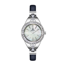 Hot sale dames horloge 2017
