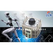 Wenzhou TDGC2-3KVA Однофазный регулятор напряжения