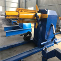 10+Tons+hydraulic+decoiler