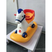 Plastikbaby-Wanderer, Baby-Wagen, Spaziergänger