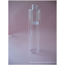 9.4oz Plastic Pet Bottles for Shower Gel