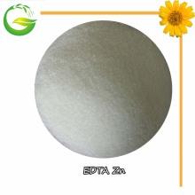 Fertilizante de zinco quelatado EDTA orgânico
