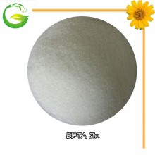 Organic Fertilizer EDTA Chelated Zinc