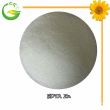 Organic Water Soluble Zinc EDTA Chelate Fertilizer
