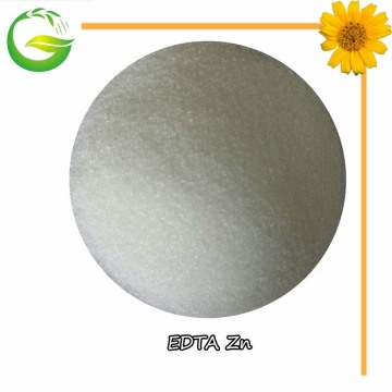 Organic EDTA Chelated Zinc Fertilizer