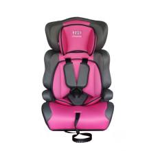 Strickstoff Baby Schild Sicherheit Autositz für Gruppe 1 2 3