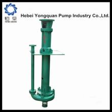 Bombas sumergibles industriales de la fango de la mezcla de la alta calidad de YQ bombean la fabricación para la venta