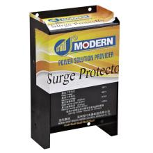 Protector contra sobretensiones monofásico (DFL-Series 15-40 KA)