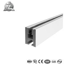 catalogue de profilés en aluminium extrudé bas prix pdf en chine