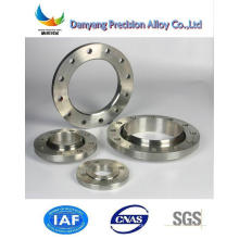 Forged Steel Flange forgings fittings