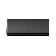 Edge Clip-30090 (7.6g)