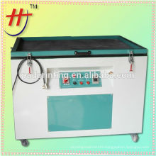 High sale uv lamp for screen printing machine with vacuum (LT-280L)