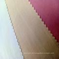 Customized Plain Dyed 100% Rayon Popeline Stoff