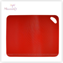 Kitchen PP Plastic Copping Board