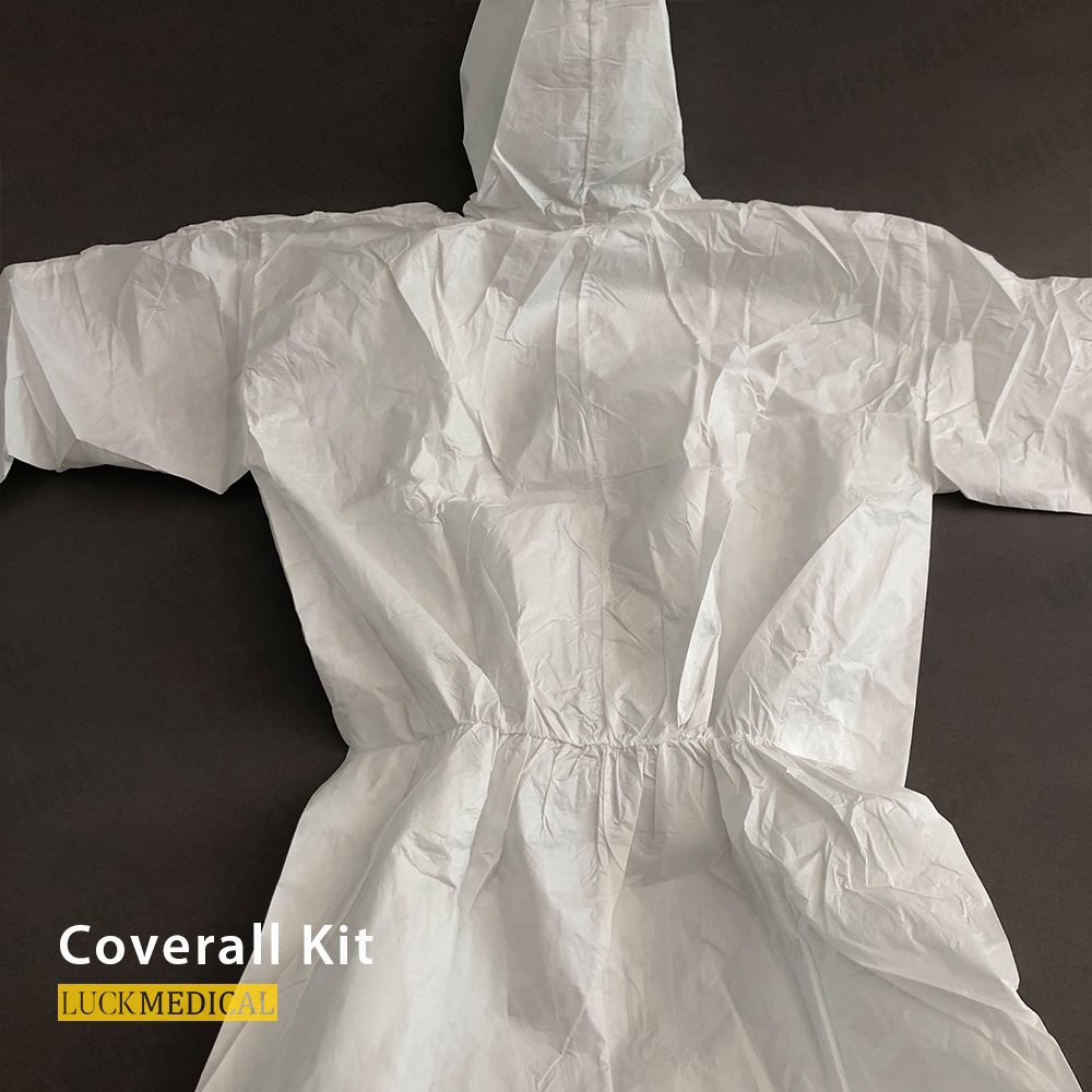 Main Picture Protective Coverall Kit08