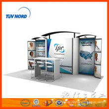 tradeshow equipment leasing in shanghai/china