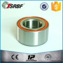 Cojinetes de cubo de rueda de automóvil DAC25520037 fabricados en China