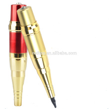 Wholesale Professional Permanent Makeup Eyebrow Tattoo Machine Microneedling Pen Machine