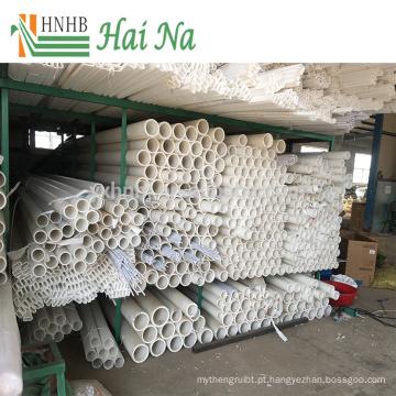 Eliminador de névoa de PVC de alta qualidade tipo Weir