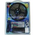 Новый свет прокладки СИД пакета с волдырем, SMD5050 / 3528