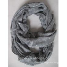 infinity scarf wholesale children scarf linen scarf