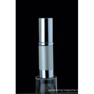 Jy102-25 25ml Airless Bottle of as with Alum For2015