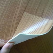 China revestimento barato do PVC da alta qualidade & várias cores