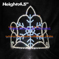 wholesale Snowflake Christmas Crowns