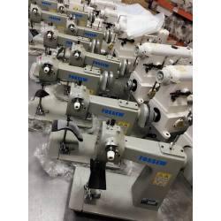 Maszyna do szycia rękawiczek do małych rękawiczek