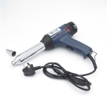 700W Portable Hot Air Plastic Welding Gun