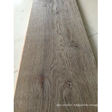 New Chemical Synthesis Abcd Grade Oak Engineered Flooring