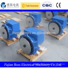 60Hz 1800rpm BCI164D Generatorgenerator 20kva