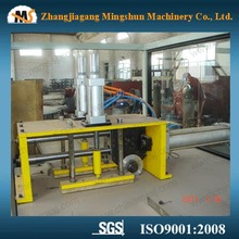 Wood Panel Cutting Machine / Panel Board Cutting Machine