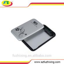 USB-накопитель на жестких дисках USB3.0, 2,5-дюймовый корпус жесткого диска