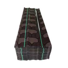 Lightweight Metal Roofing Sheet