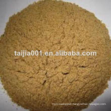Meat Bone Meal Crude Protein Min 50% High Quality