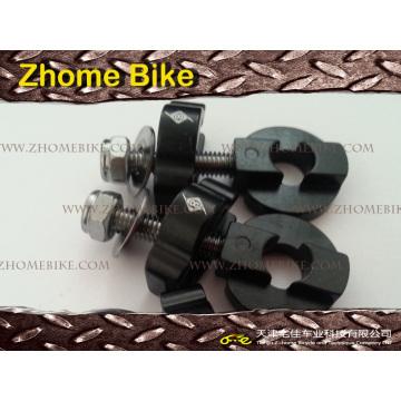 Bicycle Parts/Chain Tensioner/Single Speed Bike/Fixie Bike Fixed Gear Bike Origin 8
