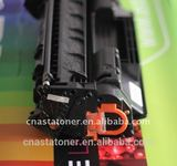 CE505X Compatible for HP Toner Cartridge