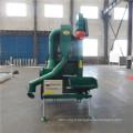 combiner le nettoyage des grains de la machine de nettoyage des graines