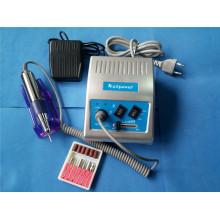 Electric Manicure Pedicure Nail Drill Machine