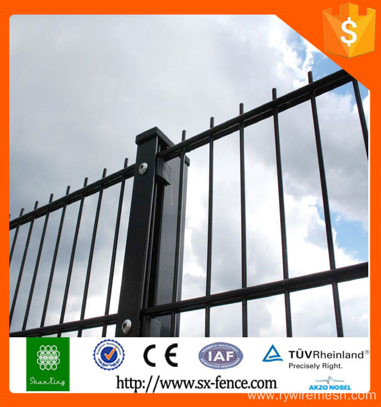 6 Wire Fence.Beautiful Wire Rail Fencing Images. . Anping Factory ...
