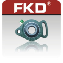 Ucfa 201-211 Pillow Block Bearing (Adjustable Flange Units)