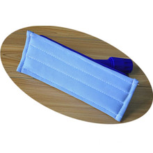 Wall Mop-Windows Spray Surface Cleaner/Window Cleaning Pad with Frame (YYWS-002)