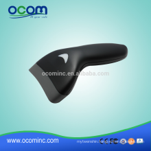 good quality handheld ccd barcode scanner