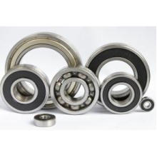Wholesale Lubrication Bearing Stainless Steel Bearing