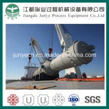 Фракционный столбец Export Export Asme