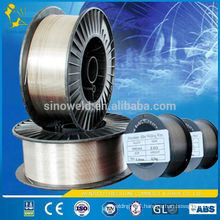 2014 Safe Sg2 Welding Wire