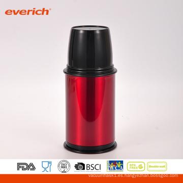 Nuevo frasco del vacío del Thermos del diseño