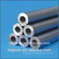 Mechanical parts sae 1045 steel tube and astm a519 4130 seamless steel pipe