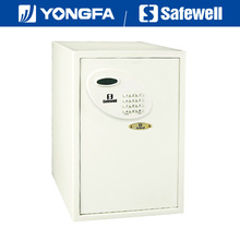 Safewell Rl Panel 560mm Height Hotel Caja fuerte digital